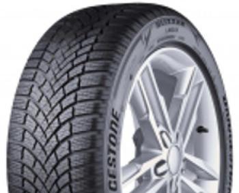 Bridgestone Blizzak LM005 225/50 R17 98V
