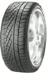 Pirelli W 210 SottoZero 235/55 R17 99H