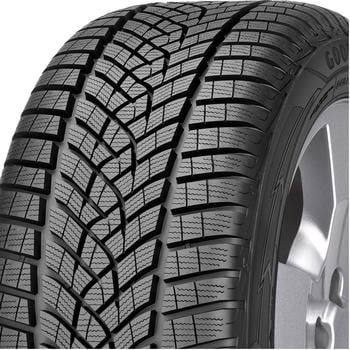 Goodyear UG Performance + 245/45 R19 102V XL FP