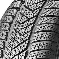 Pirelli Scorpion Winter 235/50 R20 104V XL FP
