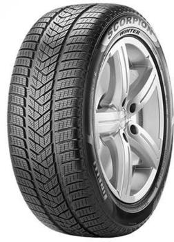 Pirelli Scorpion Winter 275/45 R20 110V XL RFT *
