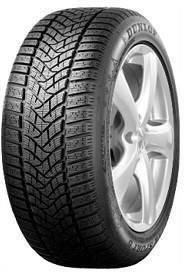 Dunlop Winter Sport 195/55 R15 85H