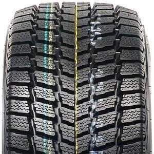 Roadstone Tyre Winguard SUV 265/70 R16 112T