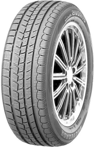 Roadstone Tyre Eurovis Alpine 185/70 R14 88T