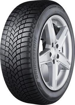 Bridgestone Blizzak LM001 Evo 205/55 R16 91H MO
