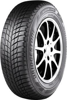 Bridgestone Blizzak LM001 205/55 R16 91H RFT