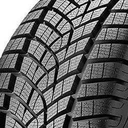 Goodyear UltraGrip Performance 205/60 R16 92V