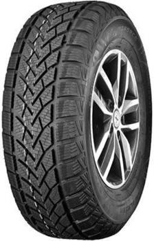 WINDFORCE Snowblazer 215/70 R16 100T