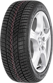 Goodyear UltraGrip Performance + 235/55 R17 103V XL