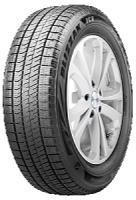 Bridgestone Blizzak Ice 215/55 R17 98T