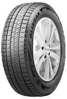 Bridgestone Blizzak Ice 185/60 R15 88T XL