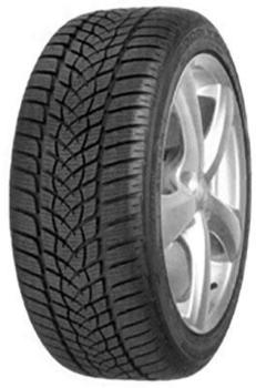 Goodyear UltraGrip Performance 2 255/50 R21 106H RFT