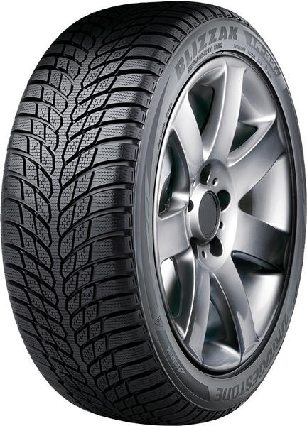Bridgestone Blizzak LM-32 205/55 R16 91H E,C,70