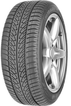 Goodyear Ultra Grip 8 Performance 205/45 R17 88V XL