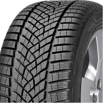 Goodyear UltraGrip Performance + 225/45 R17 91H