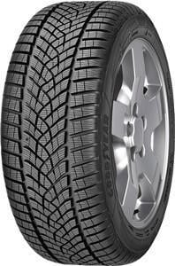 Goodyear Ultra Grip Performance + 235/40 R19 96V XL FP