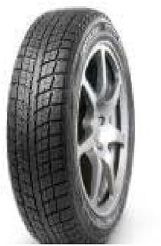 Linglong Green-Max Winter Ice I 15 275/45 R20 110T