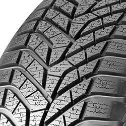 Yokohama BluEarth Winter V905 265/40 R18 100W