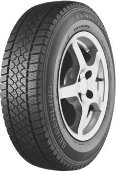 SEIBERLING Van Winter 235/65 R16 115R C