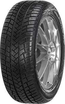 Vredestein Wintrac Pro 215/45 R18 93V