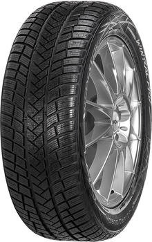 Vredestein Wintrac Pro 215/45 R17 91V XL FP
