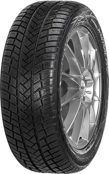 Vredestein Wintrac Pro 215/55 R17 98V XL FP