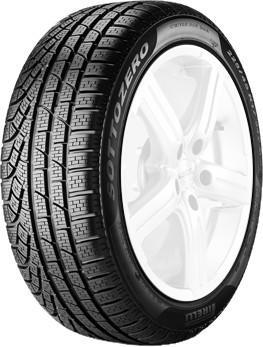 Pirelli W 240 SottoZero II 255/45 R19 100V