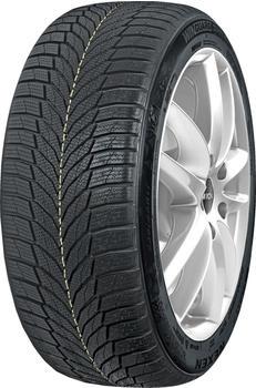 Nexen Winguard Sport 2 215/55 R17 98V