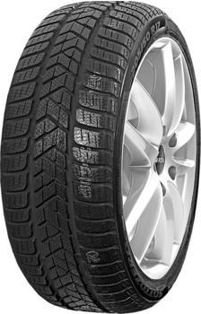 Pirelli Winter SottoZero III 275/35 R19 100V * RFT