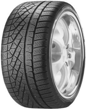 Pirelli Winter 210 Sottozero 2 205/65 R17 96H * KA