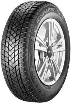 GT Radial WinterPro 2 155/70 R13 75T f,c,69
