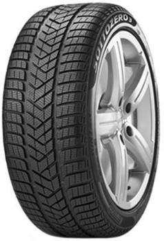 Pirelli Winter Sottozero 3 r-f 245/50 R19 105V