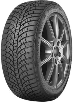 kumho-wintercraft-wp71-225-55-r16-95h-xrp
