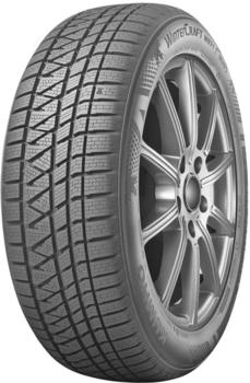 kumho-wintercraft-ws71-255-55-r19-111v-xl