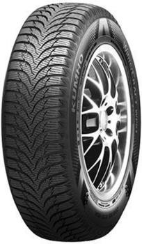 kumho-wintercraft-wp51-175-80-r14-88t