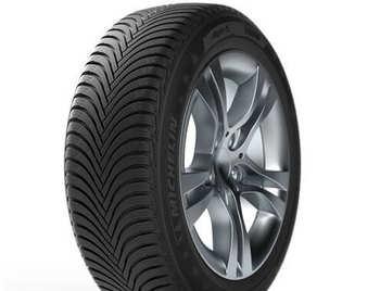 Michelin Alpin 5 225/50 R16 96H N0