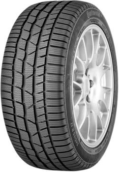 continental-contiwintercontact-ts-830-p-205-55-r18-96h