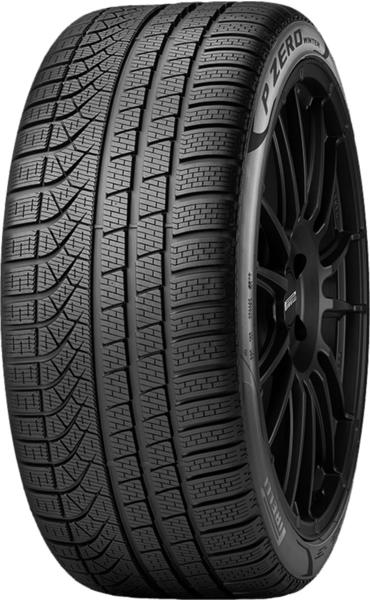 Pirelli P Zero Winter 275/45R19 108V XL NF0 ELT