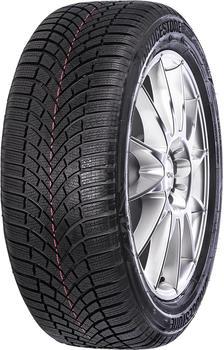 Bridgestone Blizzak LM005 215/50 R19 93T
