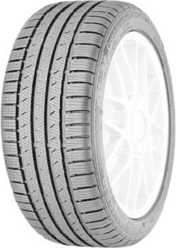 Continental ContiWinterContact TS 810 S 225/40 R18 92V
