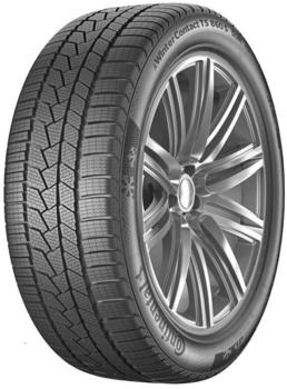 Continental ContiWinterContact TS 860 S 275/40 R20 106V