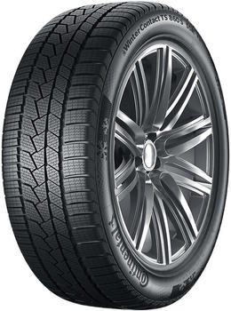 Continental WinterContact TS 860 S 235/35 R20 92W FR