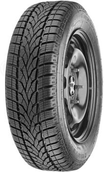 Star Performer SPTS-AS 185/65 R14 86T