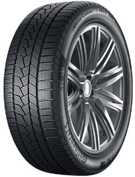 Continental WinterContact TS860 S 255/40 R20 101W XL AO FR