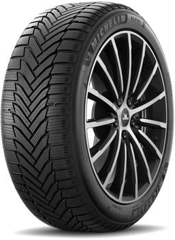 Michelin Alpin 6 215/50 R17 95V XL FR