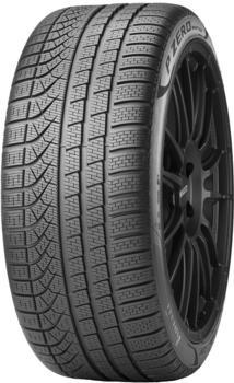 Pirelli P Zero Winter 285/40R19 107V XL MO1