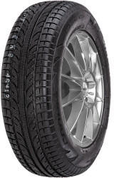 Cooper Tire WeatherMaster SA2 + 195/65 R15 91T