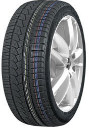 Continental WinterContact TS860 S 195/60 R16 89H *