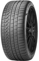 Pirelli P Zero Winter 305/30 R21 100V