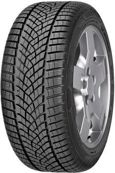 Goodyear UG Performance + 215/50R17 95V XL FR